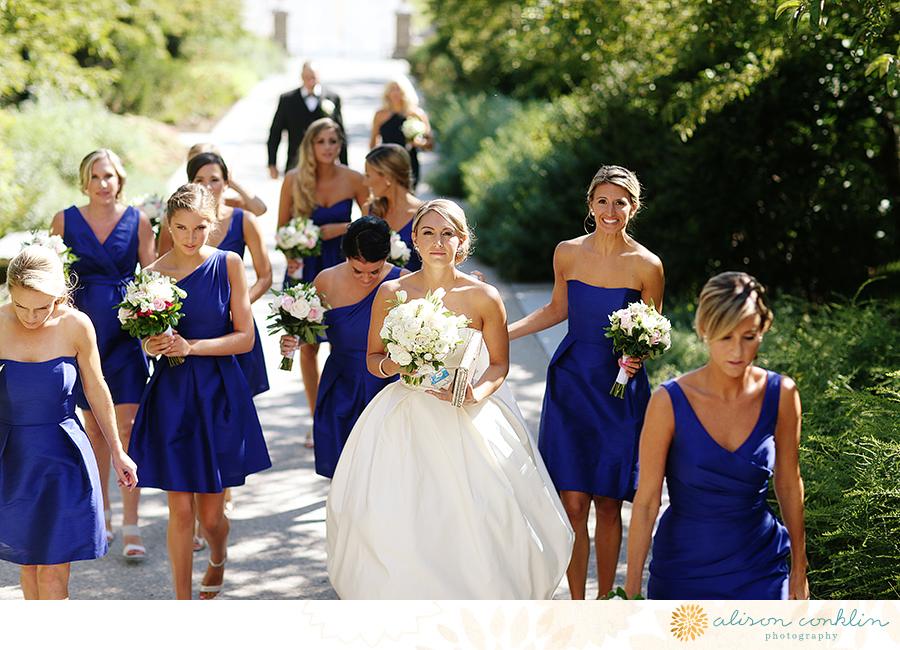 Wedding dresses phoenixville pa discount wedding dresses for Cheap wedding dresses in philadelphia
